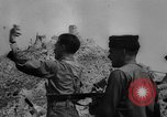 Image of Allied troops Cassino Italy, 1945, second 33 stock footage video 65675043445