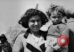 Image of Allied troops Cassino Italy, 1945, second 49 stock footage video 65675043445