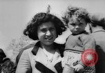 Image of Allied troops Cassino Italy, 1945, second 50 stock footage video 65675043445
