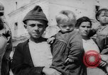 Image of Allied troops Cassino Italy, 1945, second 51 stock footage video 65675043445