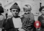 Image of Allied troops Cassino Italy, 1945, second 52 stock footage video 65675043445