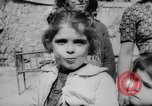 Image of Allied troops Cassino Italy, 1945, second 57 stock footage video 65675043445