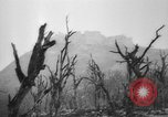 Image of Allied troops Cassino Italy, 1945, second 58 stock footage video 65675043445