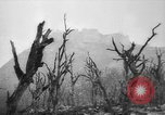 Image of Allied troops Cassino Italy, 1945, second 61 stock footage video 65675043445