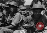 Image of South African troops Florence Italy, 1945, second 44 stock footage video 65675043447