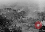 Image of King George VI Florence Italy, 1944, second 10 stock footage video 65675043451
