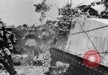 Image of King George VI Florence Italy, 1944, second 11 stock footage video 65675043451