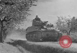 Image of King George VI Florence Italy, 1944, second 28 stock footage video 65675043451