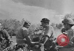 Image of King George VI Florence Italy, 1944, second 32 stock footage video 65675043451