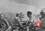 Image of King George VI Florence Italy, 1944, second 33 stock footage video 65675043451