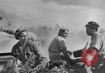 Image of King George VI Florence Italy, 1944, second 35 stock footage video 65675043451
