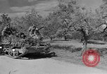 Image of King George VI Florence Italy, 1944, second 38 stock footage video 65675043451
