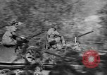 Image of King George VI Florence Italy, 1944, second 39 stock footage video 65675043451