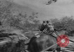 Image of King George VI Florence Italy, 1944, second 40 stock footage video 65675043451