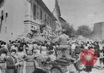 Image of King George VI Florence Italy, 1944, second 45 stock footage video 65675043451