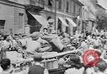 Image of King George VI Florence Italy, 1944, second 60 stock footage video 65675043451