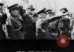 Image of Japanese and Turkish military commissions Kharkov Russia, 1943, second 2 stock footage video 65675043455