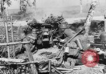 Image of Japanese and Turkish military commissions Kharkov Russia, 1943, second 9 stock footage video 65675043455