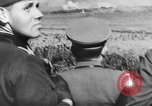 Image of Japanese and Turkish military commissions Kharkov Russia, 1943, second 11 stock footage video 65675043455