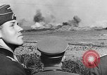 Image of Japanese and Turkish military commissions Kharkov Russia, 1943, second 13 stock footage video 65675043455
