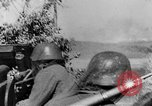 Image of Japanese and Turkish military commissions Kharkov Russia, 1943, second 16 stock footage video 65675043455
