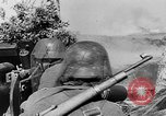 Image of Japanese and Turkish military commissions Kharkov Russia, 1943, second 17 stock footage video 65675043455