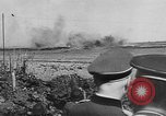 Image of Japanese and Turkish military commissions Kharkov Russia, 1943, second 18 stock footage video 65675043455