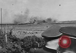 Image of Japanese and Turkish military commissions Kharkov Russia, 1943, second 19 stock footage video 65675043455