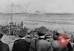 Image of Japanese and Turkish military commissions Kharkov Russia, 1943, second 21 stock footage video 65675043455