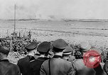 Image of Japanese and Turkish military commissions Kharkov Russia, 1943, second 22 stock footage video 65675043455