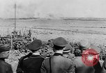 Image of Japanese and Turkish military commissions Kharkov Russia, 1943, second 23 stock footage video 65675043455