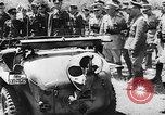 Image of Japanese and Turkish military commissions Kharkov Russia, 1943, second 40 stock footage video 65675043455