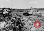 Image of Japanese and Turkish military commissions Kharkov Russia, 1943, second 55 stock footage video 65675043455