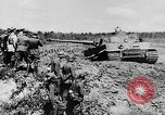 Image of Japanese and Turkish military commissions Kharkov Russia, 1943, second 56 stock footage video 65675043455