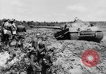 Image of Japanese and Turkish military commissions Kharkov Russia, 1943, second 57 stock footage video 65675043455