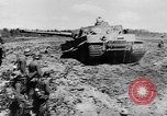 Image of Japanese and Turkish military commissions Kharkov Russia, 1943, second 60 stock footage video 65675043455