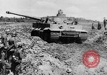 Image of Japanese and Turkish military commissions Kharkov Russia, 1943, second 61 stock footage video 65675043455