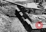 Image of Japanese and Turkish military commissions Kharkov Russia, 1943, second 62 stock footage video 65675043455