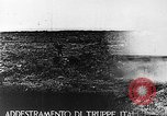 Image of Italian troops Italy, 1943, second 1 stock footage video 65675043456