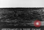 Image of Italian troops Italy, 1943, second 3 stock footage video 65675043456