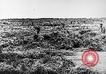 Image of Italian troops Italy, 1943, second 4 stock footage video 65675043456