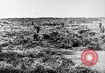 Image of Italian troops Italy, 1943, second 5 stock footage video 65675043456
