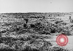 Image of Italian troops Italy, 1943, second 6 stock footage video 65675043456