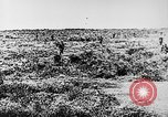 Image of Italian troops Italy, 1943, second 7 stock footage video 65675043456