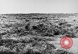 Image of Italian troops Italy, 1943, second 14 stock footage video 65675043456