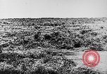Image of Italian troops Italy, 1943, second 15 stock footage video 65675043456