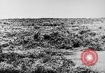 Image of Italian troops Italy, 1943, second 16 stock footage video 65675043456