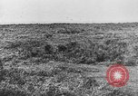 Image of Italian troops Italy, 1943, second 19 stock footage video 65675043456