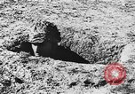 Image of Italian troops Italy, 1943, second 29 stock footage video 65675043456