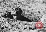 Image of Italian troops Italy, 1943, second 30 stock footage video 65675043456
